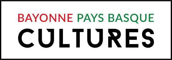 Bayonne Pays Basque Cultures